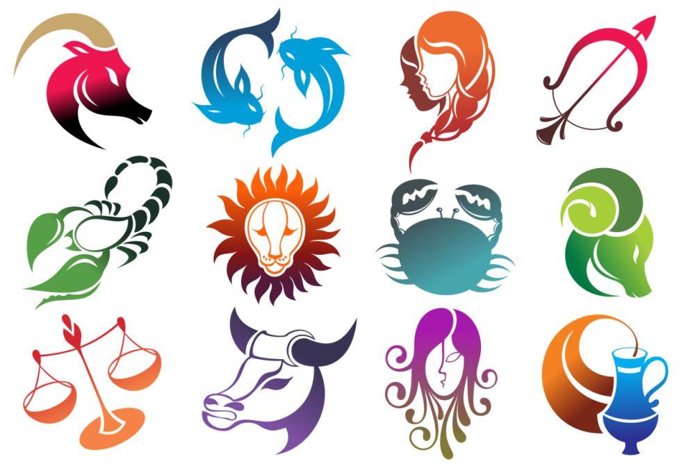 kentriki-zodia