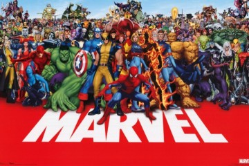 marvel-characters1-625x407