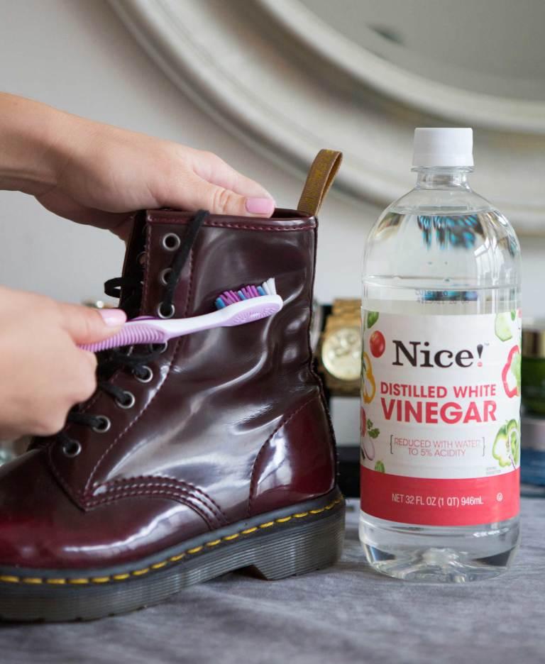 nrm_1417184637-11-vinegar