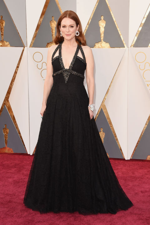 oscars julianna