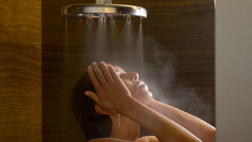 showr