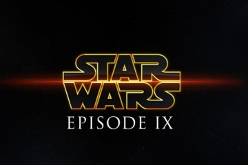 star-wars-episode-ix1-640x367
