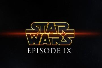 star-wars-episode-ix1-640x367