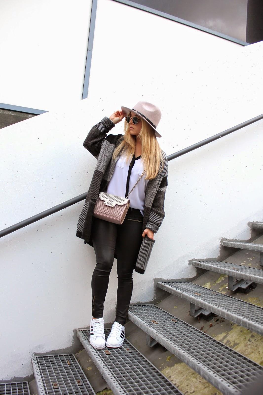 street style12