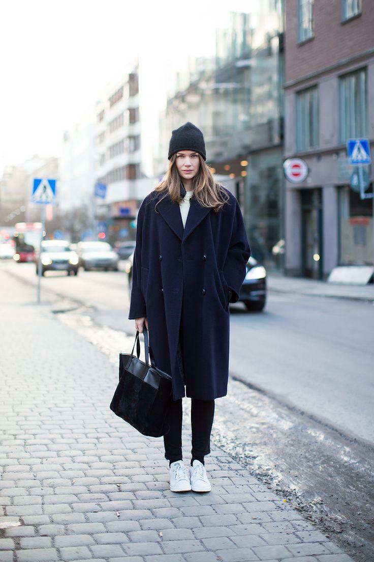 street style3