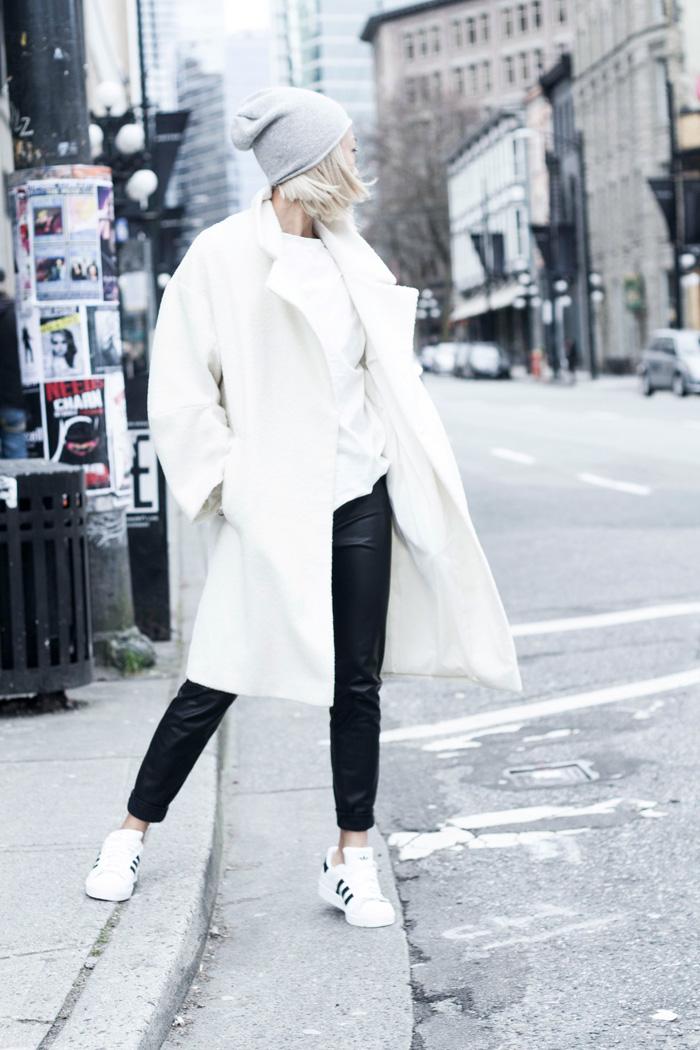street style4