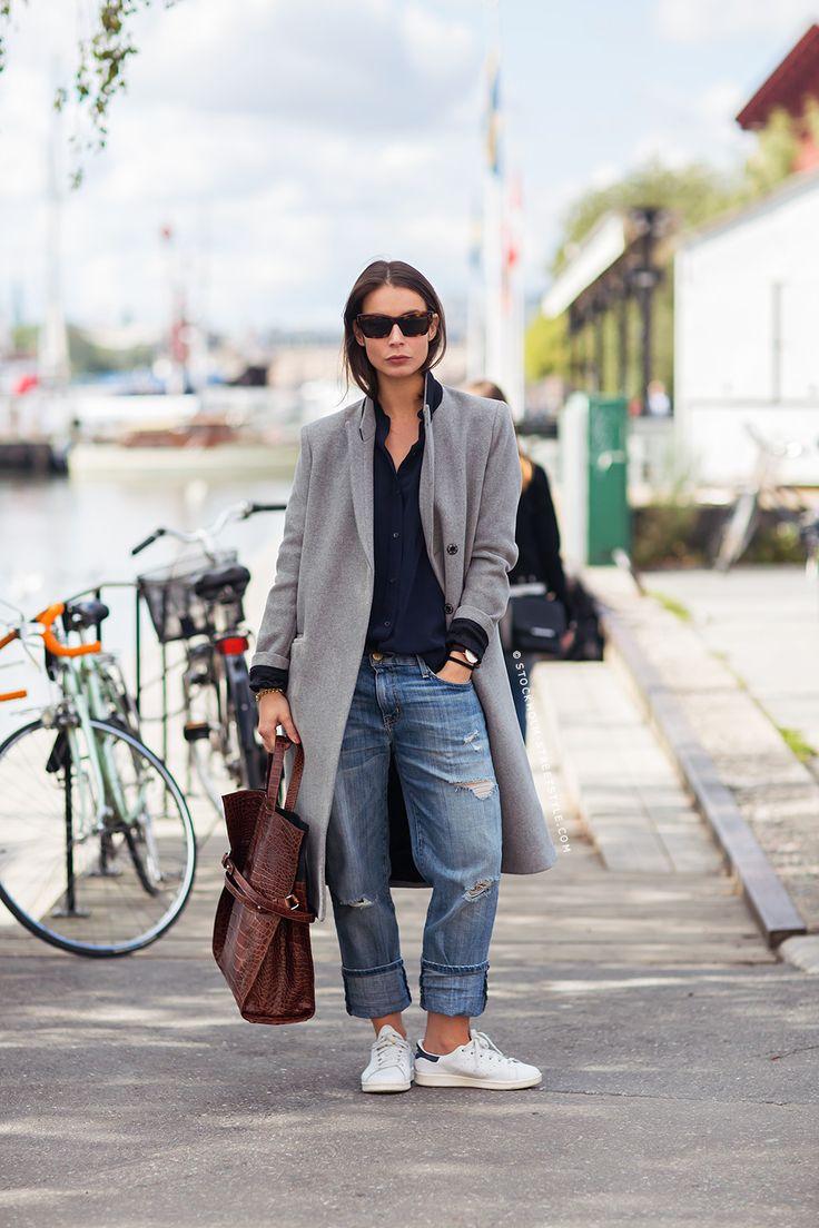 street style9