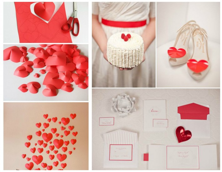 valentine ideas (3)