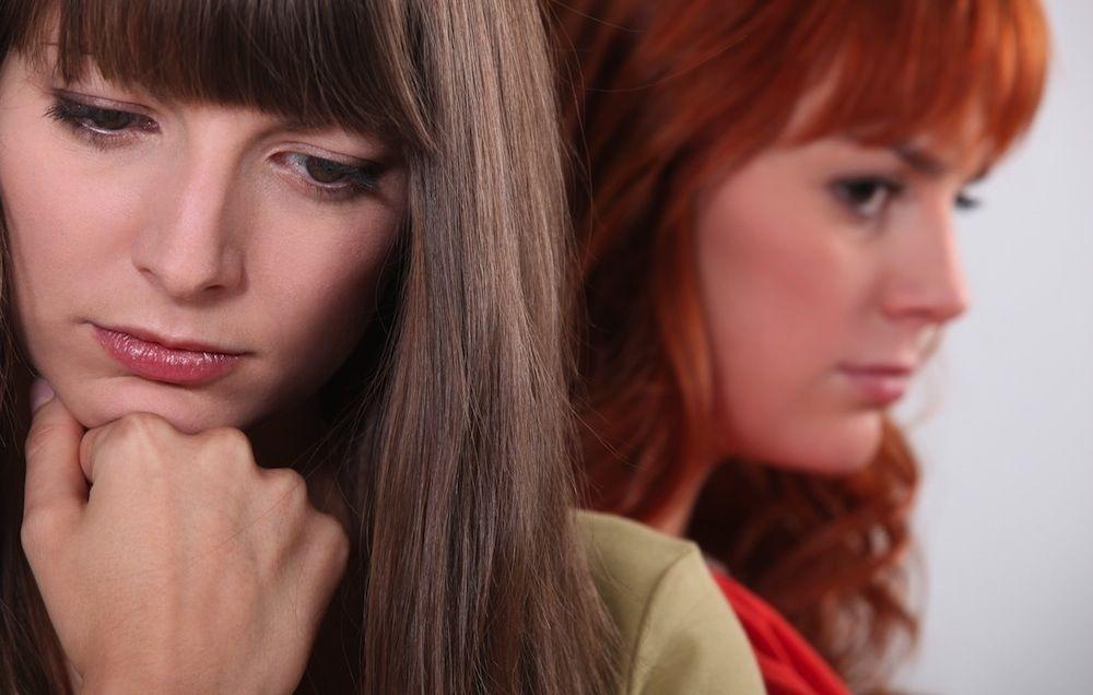 women-jealousy-ovulation