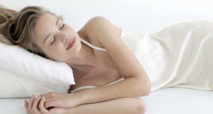 παγκοσμια ημερα υπνου