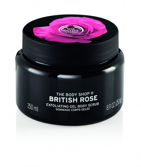 BRITISH ROSE BODY SCRUB_ANGLED FRONT