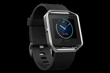 Fitbit Blaze 3.jpg