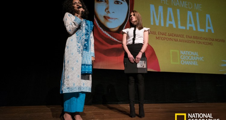 Malala_04