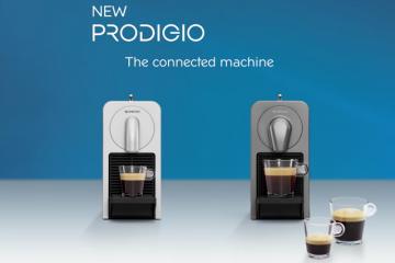 Nespresso-Prodigio-640x429