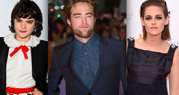 Robert-Pattinson-FKA-Twigs-Soko