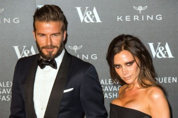 becks-divorce