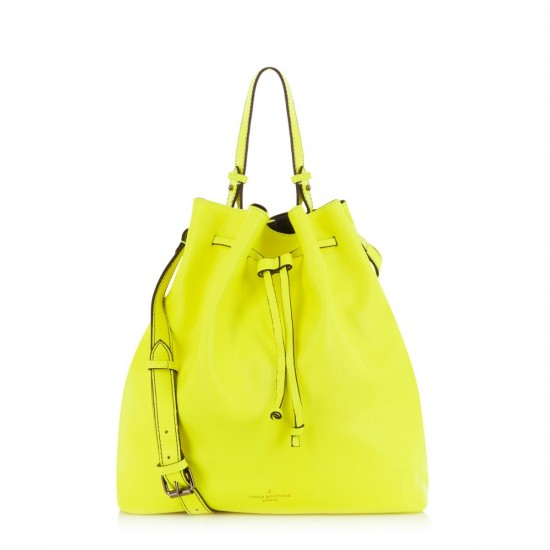cora-cross-body-bag-neon-yellow