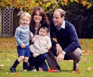 kate-middleton-prince-george5