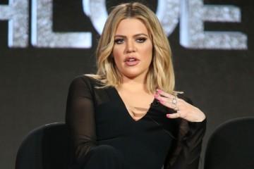 khloe-kardashian-reality-show