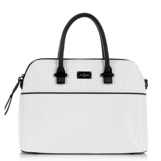 maisy-handheld-bag-textured-white