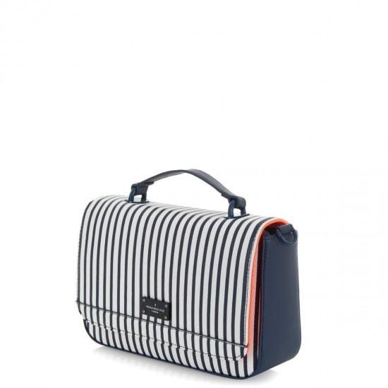 nicole-cross-body-bag-nautical
