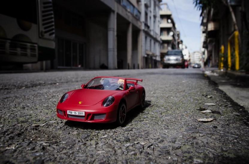 playmobil porsche (2)