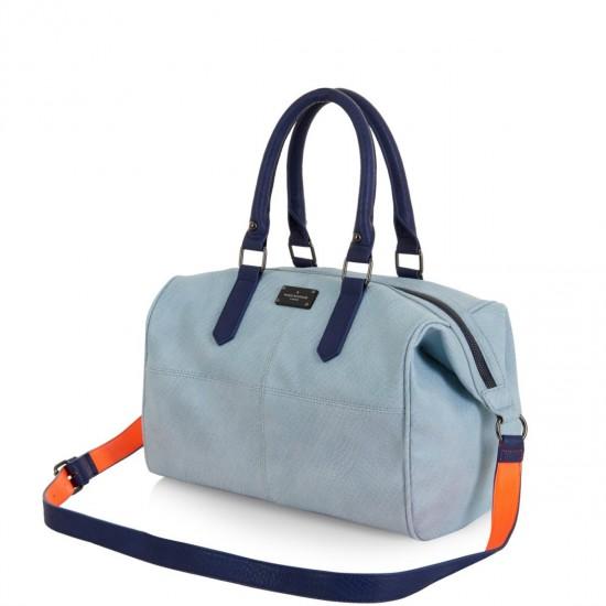 porter-handheld-bag-powder-blue