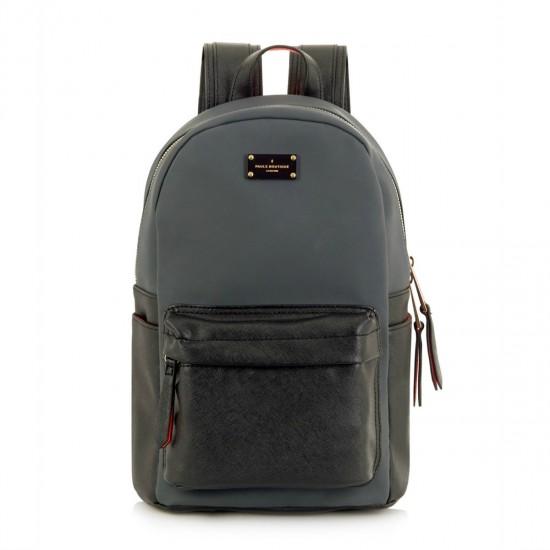 rosa-backpack-charcoal