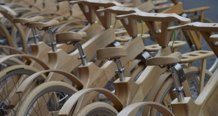 wooden-bike-1000x450