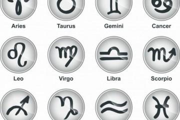 zodia-1