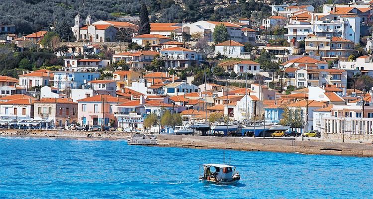 Image result for ΒΟΡΕΙΑ ΕΥΒΟΙΑ