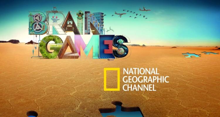 BrainGames_01