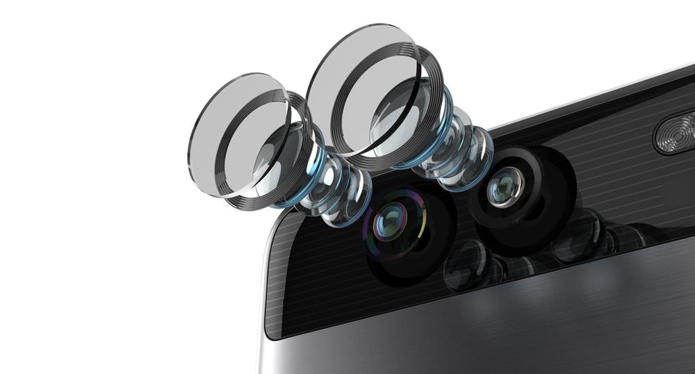 Huawei_P9_Plus_cameras