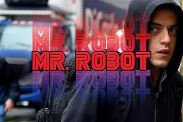 MR.-ROBOT-7-640x360