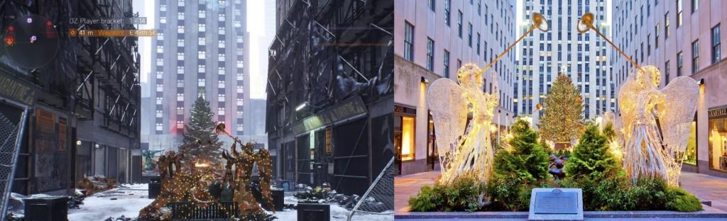 Rockfeller-Christmas-Tree-Teliko-Large-1024x312