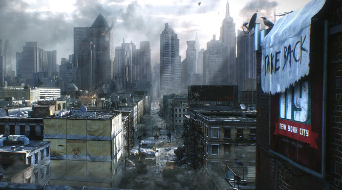 The-Division-New-York-Skyline-700x389