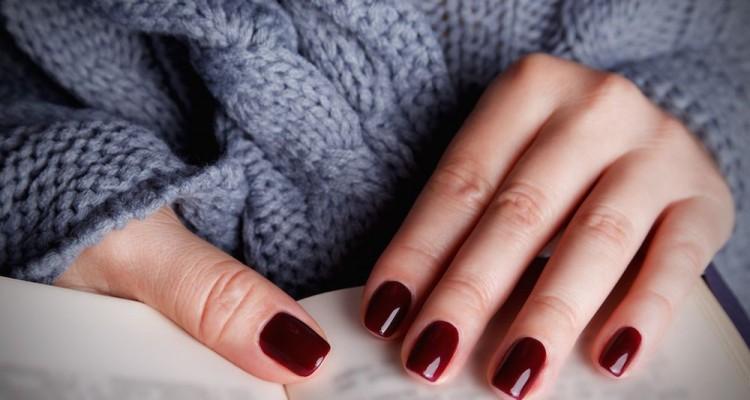 fresh-manicure