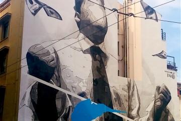 ino mural peiraiws kai deligiwrgi