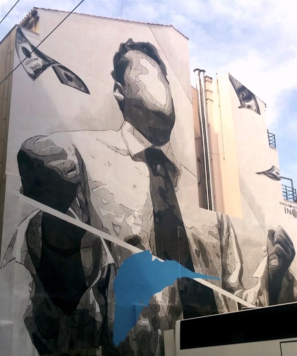 ino mural peiraiws kai deligiwrgi2