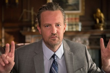 matthew-perry-web-therapy