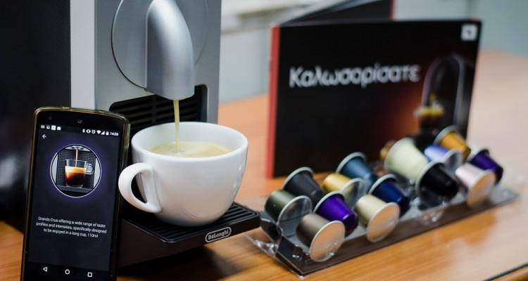 nespresso prodigio (3)
