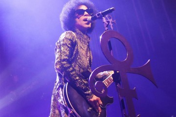 prince-getty-1