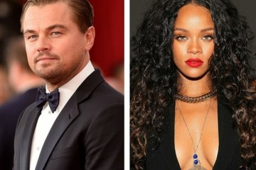 rihanna-leonardo-dicaprio-dating