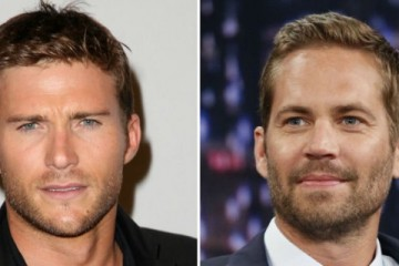 scott-eastwood-paul-walker-640x320