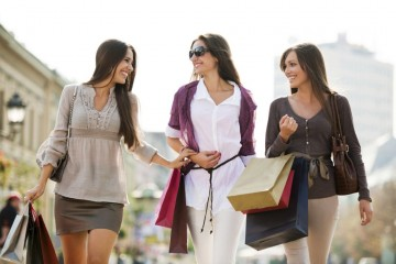 Best friends shopping together.   [url=http://www.istockphoto.com/search/lightbox/9786738][img]http://dl.dropbox.com/u/40117171/group.jpg[/img][/url]