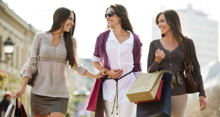 Best friends shopping together.   [url=http://www.istockphoto.com/search/lightbox/9786738][img]http://dl.dropbox.com/u/40117171/group.jpg[/img][/url]
