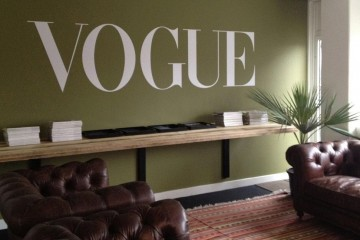 vogue-head-office1
