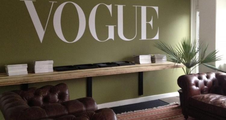 vogue-head-office1