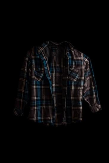 Είναι ΑΥΤΑ τα ρούχα προκλητικά για ΒΙΑΣΜΟ