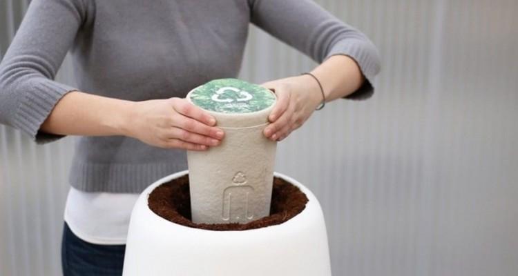 Bios-Incube-planting-Bios-Urn-889x498